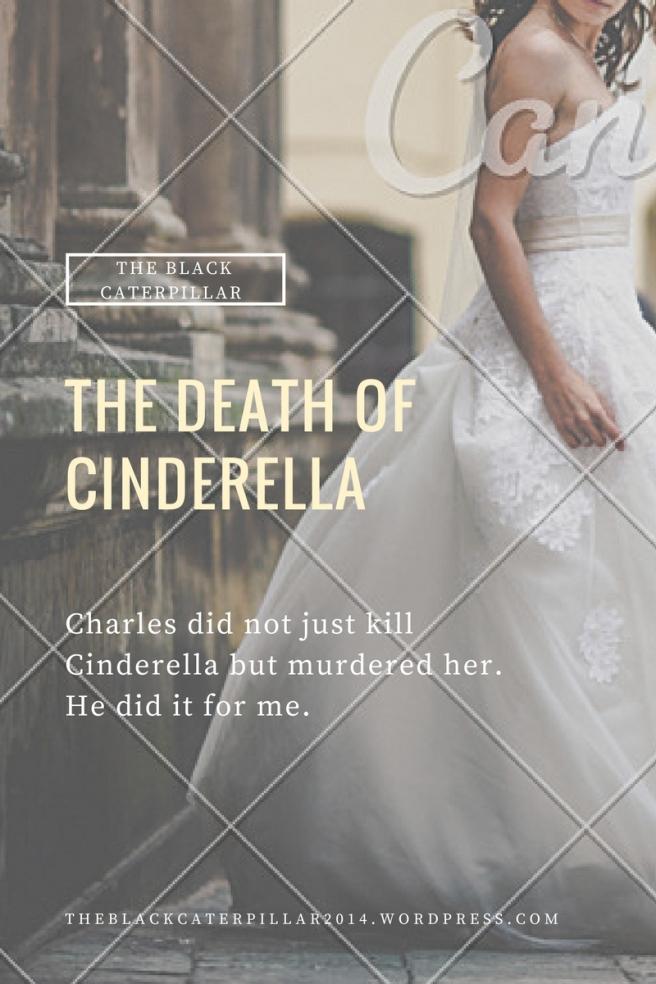 the-death-of-cinderella